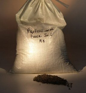 Professional Bonsai Soil 10 lbs.